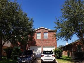 Houston Home at 20134 Larkspur Landing Richmond , TX , 77407-7238 For Sale