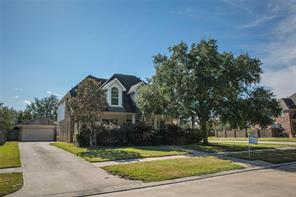 5114 Sandy Meadow, League City, TX, 77573