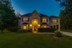 Houston Home at 13247 Summer Rose Lane Conroe , TX , 77302-3540 For Sale