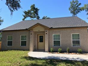Houston Home at 9213 Seeker Street Houston                           , TX                           , 77028-1109 For Sale