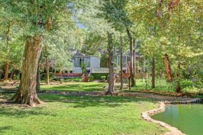 Houston Home at 11685 Arrowwood Circle Houston , TX , 77063-1400 For Sale