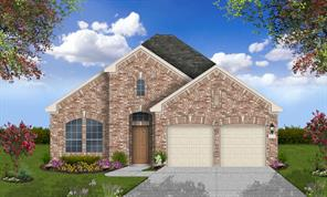 Houston Home at 2778 Hidden Hollow Lane Conroe , TX , 77385 For Sale