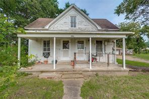 3118 Violet, Needville TX 77461