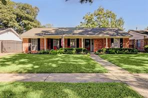 5466 Edith, Houston, TX, 77096