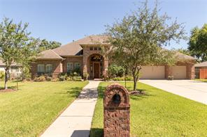 115 saint marks street, sugar land, TX 77478