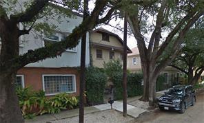 410 Sul Ross, Houston, TX 77006