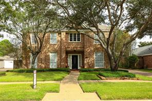 Houston Home at 23306 Fall Wind Court Katy , TX , 77494-2132 For Sale