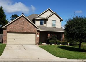 Houston Home at 950 Oak Terrace Drive Conroe , TX , 77378-5751 For Sale