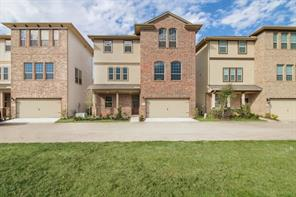 Houston Home at 1719 Billfish Boulevard Kingwood , TX , 77345 For Sale