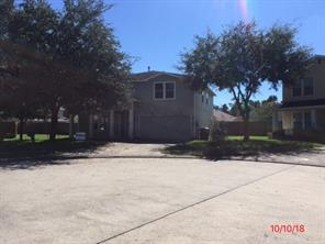 Houston Home at 5606 My Way Way Houston , TX , 77339-3376 For Sale