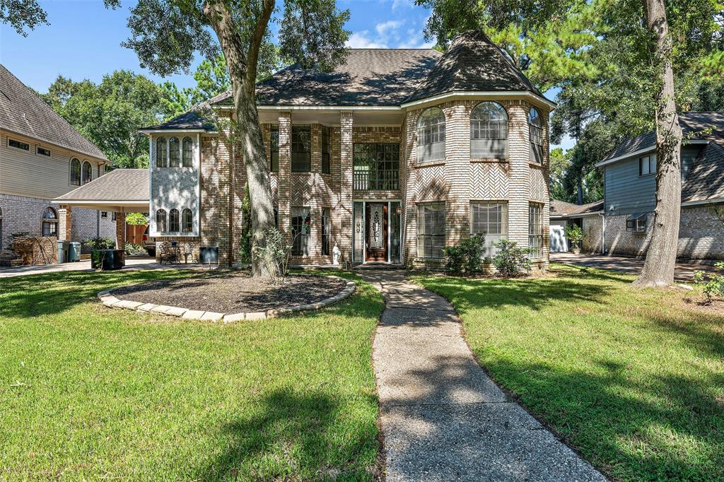 6914 Pebble Beach Drive Houston Tx 77069