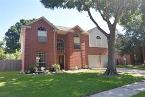 1300 willow branch drive, league city, TX 77573
