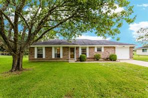 Houston Home at 6309 Sprigg Street Fulshear , TX , 77441-6305 For Sale