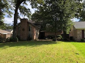 12114 Leafy Arbor, Houston TX 77070