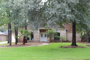 Houston Home at 17215 Windypine Drive Spring , TX , 77379-6436 For Sale
