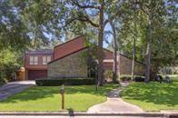 2002 Seven Oaks, Kingwood, TX, 77339