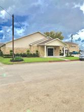 1008 allen street, rosenberg, TX 77471