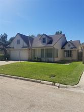 3222 Meadway, Houston TX 77082