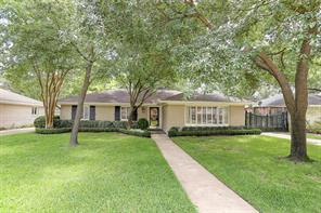 Houston Home at 4231 Whitman Street Houston , TX , 77027-6337 For Sale