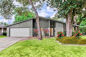 Houston Home at 10310 Ivyridge Road Houston                           , TX                           , 77043-4214 For Sale