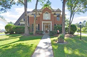 Houston Home at 5302 Hickory Village Drive Houston , TX , 77345-3087 For Sale
