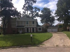 Houston Home at 10292 Woodhollow Drive Conroe , TX , 77385-3810 For Sale