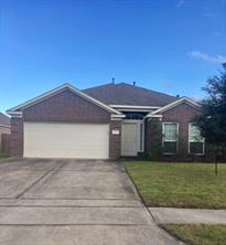 Houston Home at 6630 Early Fall Drive Drive Humble , TX , 77338-6406 For Sale