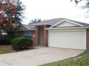 Houston Home at 1703 Oak Valley Drive Kemah , TX , 77565-8109 For Sale