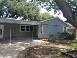 Houston Home at 802 N 12th Street La Porte , TX , 77571-3135 For Sale