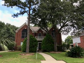 Houston Home at 12426 Hammersmith Drive Tomball , TX , 77377-9055 For Sale