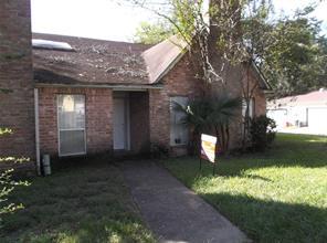 5775 Easthampton, Houston TX 77039