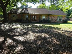 Houston Home at 1737 Sawdust Road Spring , TX , 77380-2908 For Sale