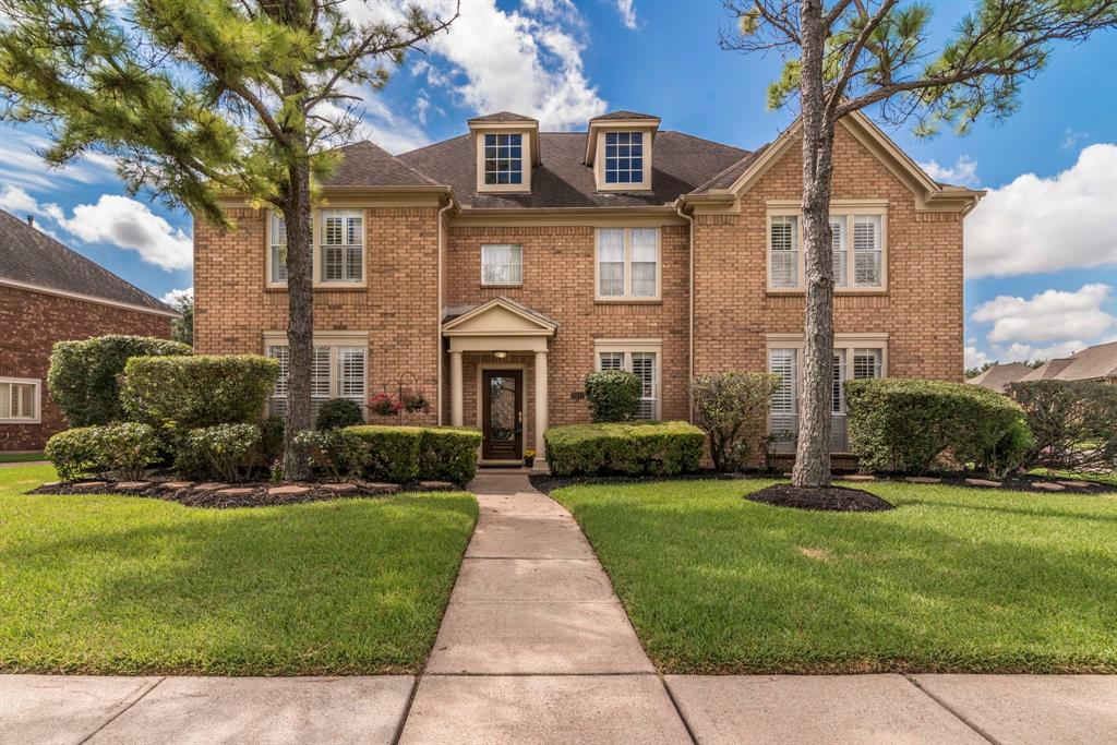 Homes for Sale in League City TX Under 400K   Mason Luxury ...