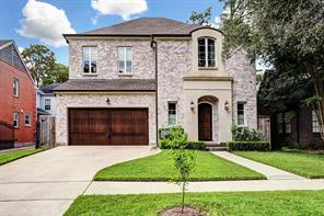 Houston Home at 2135 Dryden Road Houston , TX , 77030 For Sale