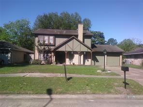 12226 Chessington, Houston, TX, 77031