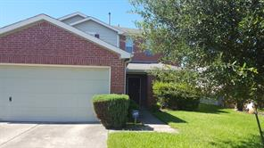 Houston Home at 20635 Hillsdale Park Drive Cypress , TX , 77433-4529 For Sale
