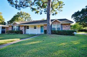 5411 manor creek lane, houston, TX 77092