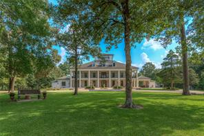 Houston Home at 0 County Line Road Willis , TX , 77378-2600 For Sale
