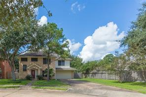1002 majestic cove court, katy, TX 77494