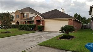 Houston Home at 21711 Debray Drive Spring , TX , 77388-3193 For Sale
