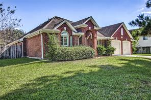 10214 White Oak Trail