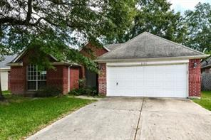Houston Home at 31314 Baker Lake Drive Spring , TX , 77386-2279 For Sale