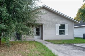 Houston Home at 11718 Greenmesa Drive Houston , TX , 77044-7126 For Sale