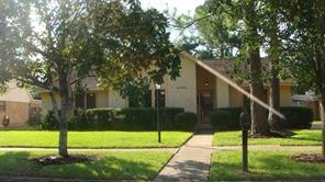 Houston Home at 21415 Park Villa Drive Katy , TX , 77450-4043 For Sale