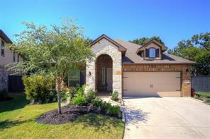 Houston Home at 1111 Honey Rose Court Richmond , TX , 77406-2647 For Sale