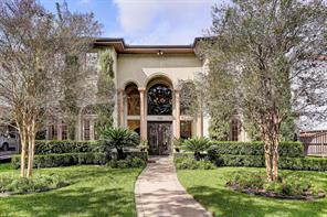 Houston Home at 520 S 3rd Street Bellaire , TX , 77401-5004 For Sale