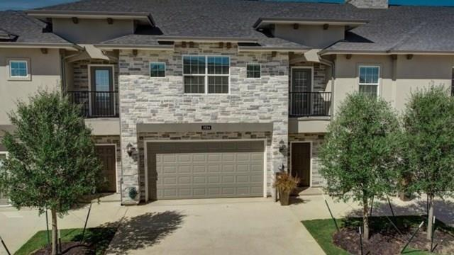 3318-3326 PAPA BEAR Drive, College Station, TX 77845