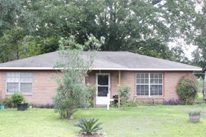13617 sundale road, houston, TX 77038