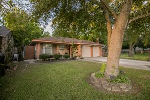 1105 Avenue J, South Houston TX 77587