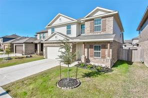 Houston Home at 7719 Foxwaithe Lane Humble , TX , 77338-2907 For Sale